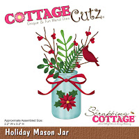 http://www.scrappingcottage.com/cottagecutzholidaymasonjar.aspx