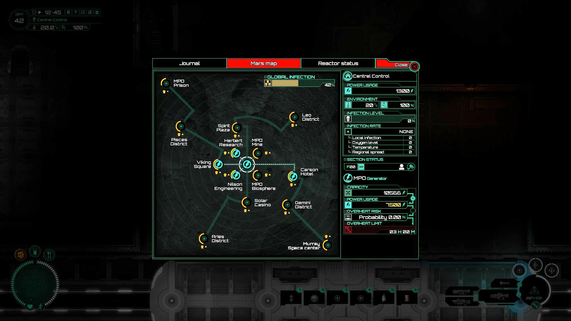 subterrain-pc-screenshot-3