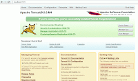 54.6. Apache Tomcat 9 Default Port 8080 changed to 999