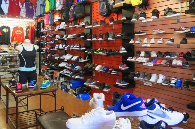 Shoe Stores In Murphy Nc
