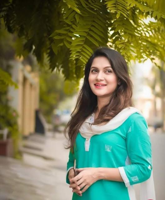 Bangla Sexy Love Story
