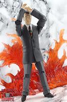 Doctor Who 'The Keys of Marinus' Figure Set 21