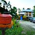 'Menantu Kalau Balik Kampung, Jangan Banyak Komplen'