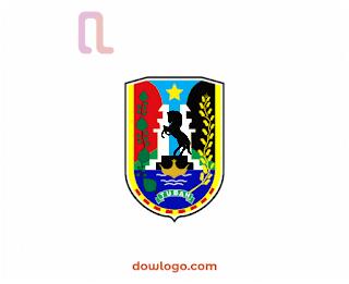 Logo Kabupaten Tuban Vector Format CDR, PNG