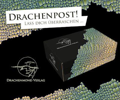 https://www.drachenmond.de/titel/drachenpost/