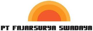 lowongan-kerja-pt-fajar-surya-swadaya
