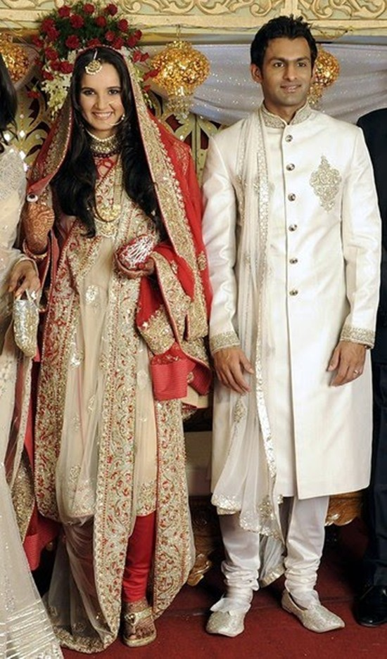 shoaib-sania-wedding-phot