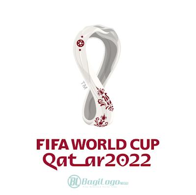 2022 FIFA World Cup Logo Vector