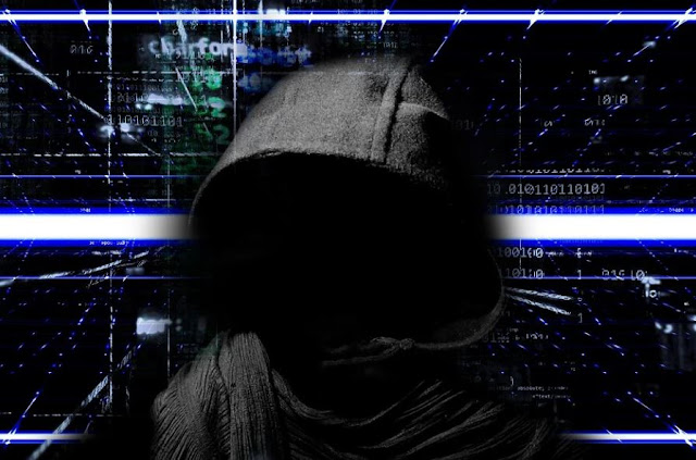 how ransomware negatively impacts business ransom price data hostage