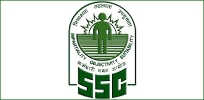 SSC CHSL Exam Syllabus