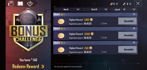 Bonus Challenge Page
