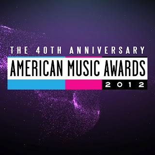 Sejarah dan Daftar Kategori American Music Awards