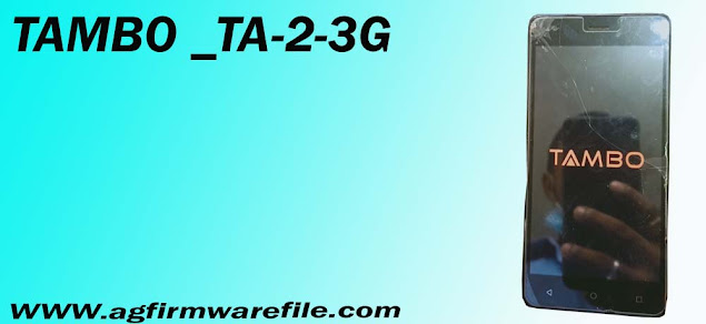 Tambo-TA-2-3G-Cm2-Dongle-Read-Official-Firmware-Stock Rom-Dead-boot-recover-boot-logo-fix-LCD-Black-White-Fix-100%-Tested-Flashing-File-Download-Free