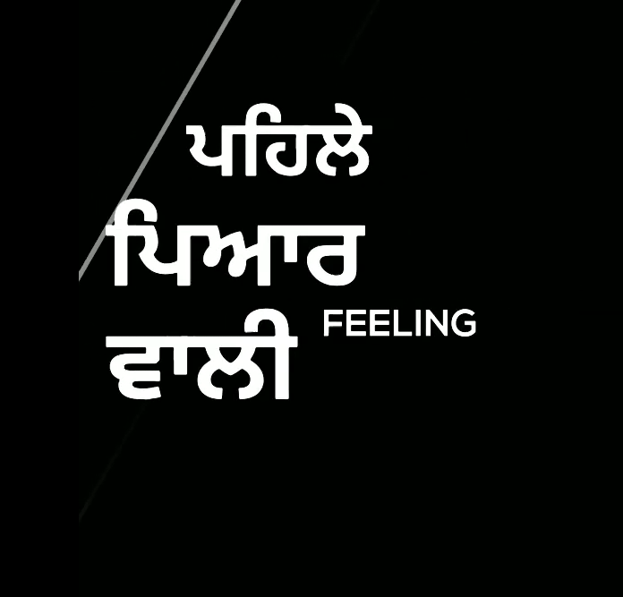 Jattiye Ni Jordan Sandhu L Whatsapp Status Video L New