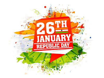 republic-day-images-special