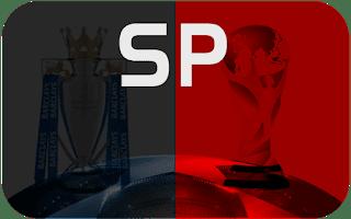 Sider SP - Trophies