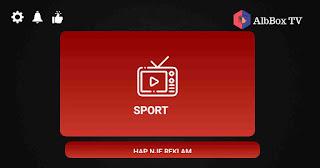 Albbox-Sport-3.2