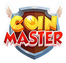 Coin Master Game Playing New Tips 2021