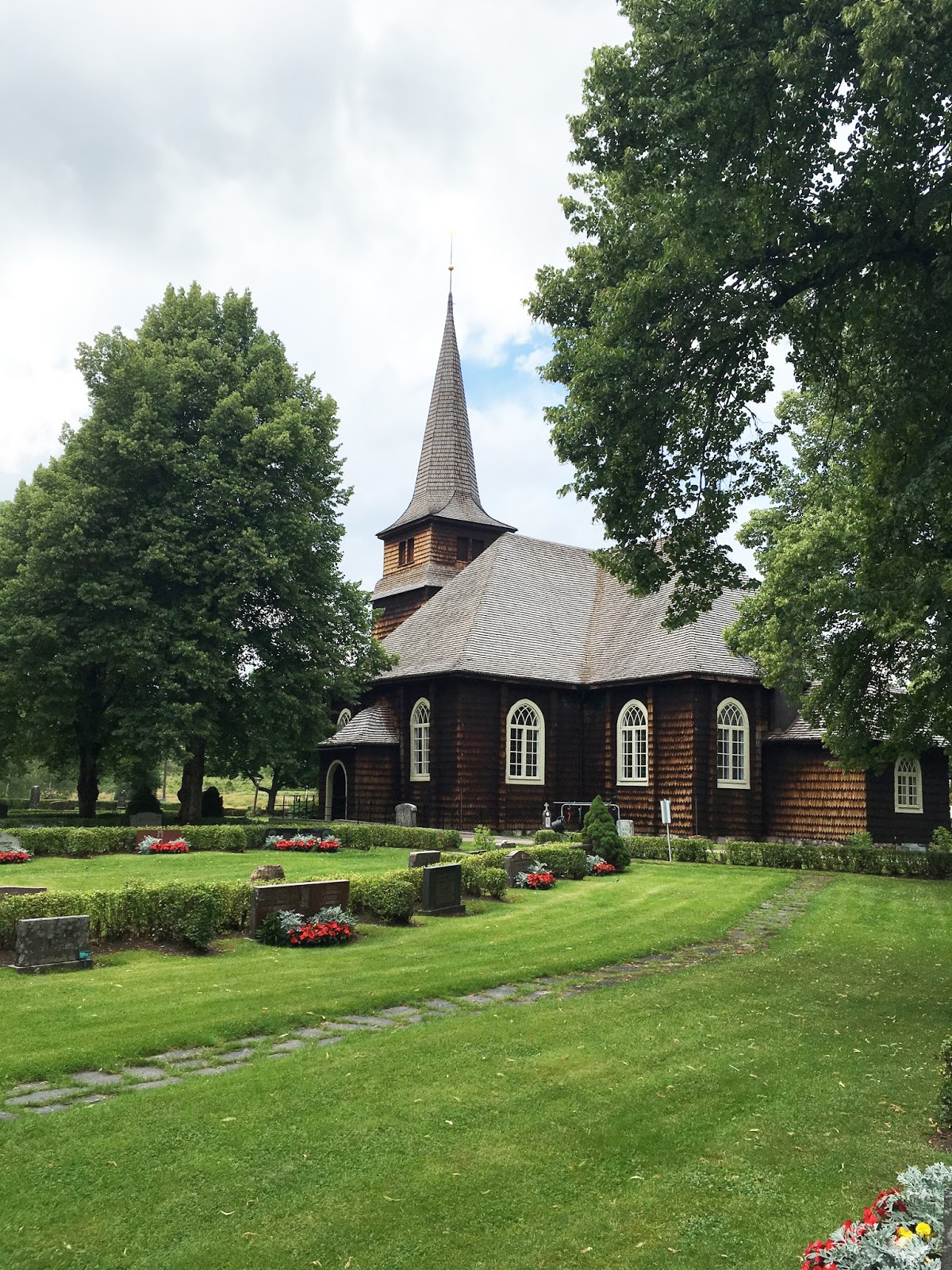 gotland mötesplatser för äldre