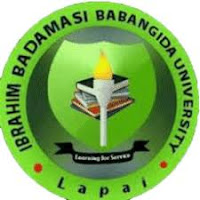 IBBU Announces Lectures Commencement Date for 2018/2019 Session