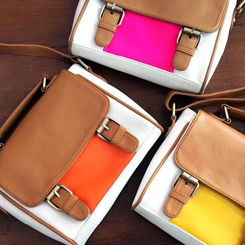 juta dengan cara memproduksi tas perempuan telah menciptakan sosok perempuan pengusaha Usaha Untuk Wanita Modal 10 Juta Hasilnya Ratusan Juta