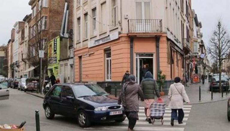 Beasiswa S2 Dan Training Di Belgia, Kuliah Gratis Dan Tunjangan Hidup