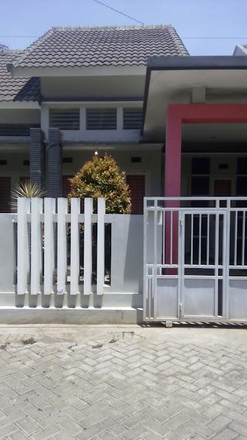 Villa Puri Lyla Batu Malang