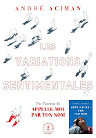 https://enjoybooksaddict.blogspot.com/2019/06/chronique-les-variations-sentimentales.html