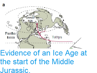 http://sciencythoughts.blogspot.co.uk/2015/12/evidence-of-ice-age-at-start-of-middle.html
