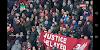 ⚽️⚽️⚽️ Premier League  Live Liverpool 2️⃣ Vs Brighton  1️⃣⚽️⚽️⚽️