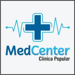 MEDCENTER - CLINICA POPULAR