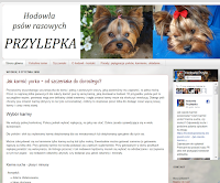 https://hodowlaprzylepka.blogspot.com/