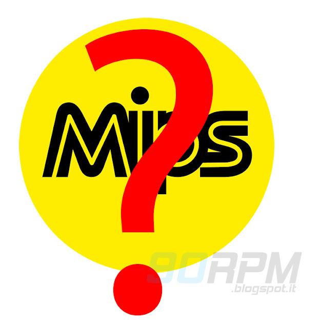 MIPS: innovazione o marketing?