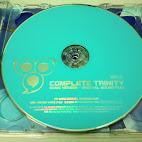 Disc A