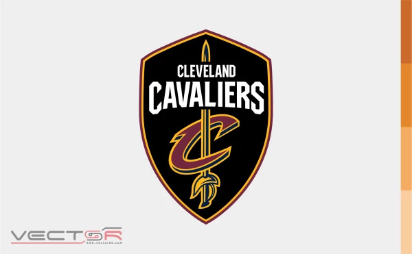 Cleveland Cavaliers Logo - Download Vector File AI (Adobe Illustrator)