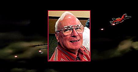 Remembering Richard Motzer