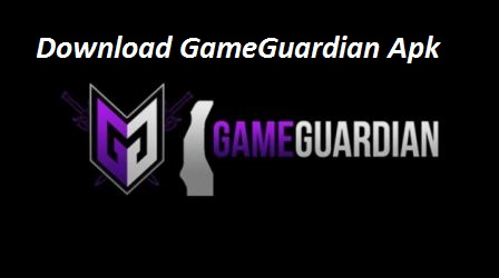 GameGuardian Apk 2018