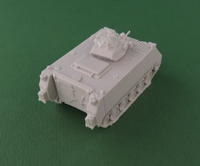 M113 TLAV picture 3