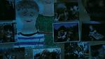 The.Grudge.2.2006.720p.BluRay.LATiNO.ENG.DTS.AC3.x264-TayTO-04552.png