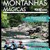 Montanhas Mágicas® | MAGazine nº 13