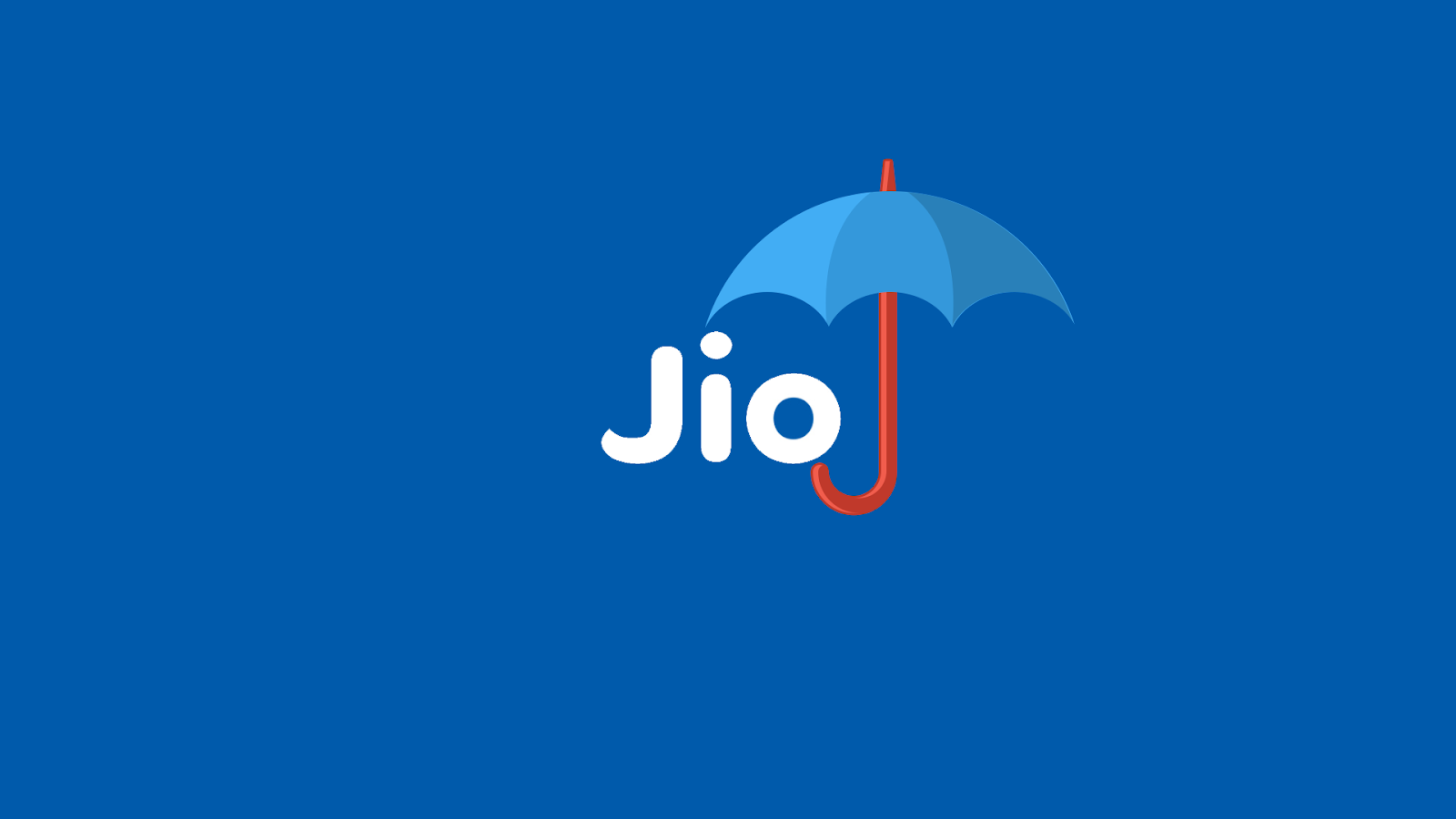 Jio Free Data Recharge offer: Get Free Add On Data Instantly