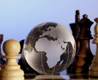 Pengertian Geopolitik, Fungsi, Tujuan, dan Geopolitik di Indonesia
