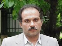 Masoud_Alimohammadi