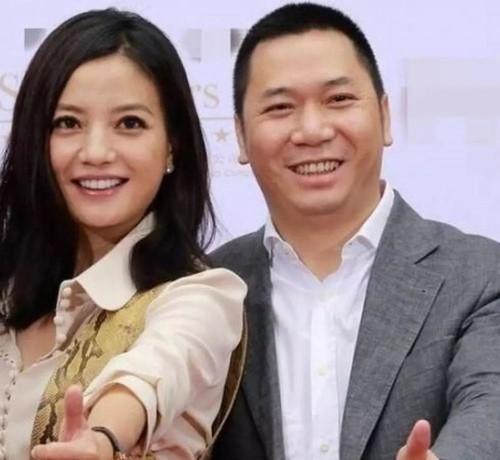 贏趙薇先生賭場4600萬台幣 台灣賭神:賭場比股市還安全