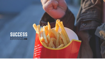 Famous-Brands-of-French-Fries