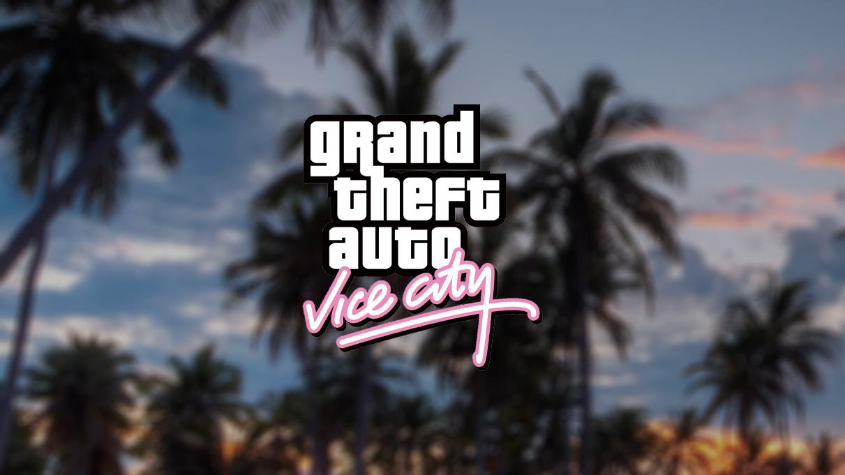 How GTA Vice City won millions of heart worldwide | AdeelDrew една по-различна поредица на gta vice city!,vice city,gta vice city,vice city ps2,vice city 2020,2020 vice city,gta: vice city,gta vice city 2,gta 6 vice city,gta 5 vice city,gta vice city 4k,gta 6 vice city 2,gta 5 vice city 2,gta vice city bg,su gta vice city,gta vice city mod,bangla vice city,gta vice city 2 4k,gta 5 pc vice city,banglavice city,v-rock vice city,gta vice city ita,gta vice city 2020,vice city secrets,gta vice city tank,gta vice city beta,gta vice city girl,gta vice city mods story,gta vice city story,gta story,vice city history,gta vice city story in hindi,vice city history gta,gta vice story,history of vice city,history of gta vice city,history,gta vice city hindi story,gta history,history of cj,vice city story in hindi,story of gta vice city,gta vice city full story,tamil gta vice city story,gta timeline story,history of awesome,gta vice city story in tamil,gta vice city story explain in hindi,gta vice city stories story in hindi,gta vice city tamil full story