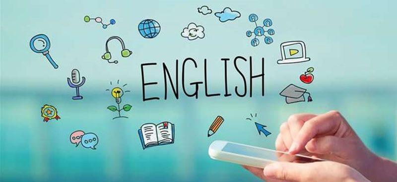 Bakırköy'de En İyi İngilizce Kursu