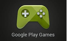 Google-Play-Games-APK-Latest-Version-Download