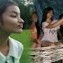 Liza Soberano's Jejemon Days Trending , Maganda Pa Rin Ayon Sa Mga Netizens