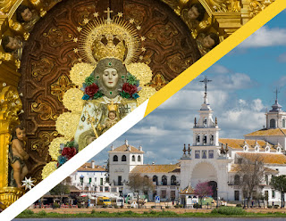 http://www.diocesisciudadreal.es/noticias/1136/peregrinacion-al-rocio-de-jovenes-de-hermandades.html